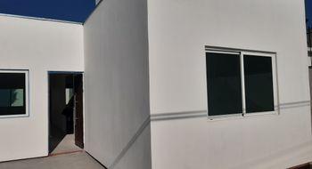 NEX-33360 - Casa en Venta en Toluca, CP 50071, México, con 3 recamaras, con 2 baños, con 103 m2 de construcción.