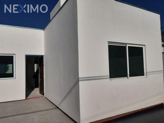 NEX-33360 - Casa en Venta, con 3 recamaras, con 2 baños, con 103 m2 de construcción en Toluca, CP 50071, México.