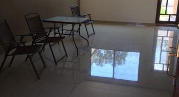 NEX-33568 - Casa en Venta en San Gaspar, CP 51950, México, con 4 recamaras, con 2 baños, con 300 m2 de construcción.