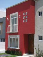 NEX-34671 - Casa en Venta en Villas del Campo, CP 52227, México, con 3 recamaras, con 3 baños, con 2 medio baños, con 192 m2 de construcción.