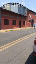 NEX-35600 - Bodega en Renta, con 600 m2 de construcción en Tlacopa, CP 50010, México.