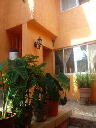 NEX-35304 - Casa en Venta en La Laguna, CP 76067, Querétaro, con 4 recamaras, con 2 baños, con 1 medio baño, con 148 m2 de construcción.