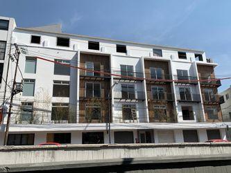 NEX-40327 - Departamento en Venta en Escandón I Sección, CP 11800, Ciudad de México, con 2 recamaras, con 2 baños, con 93 m2 de construcción.
