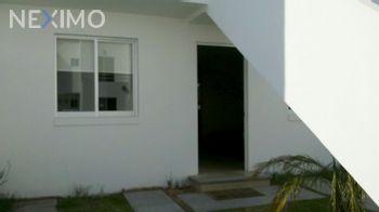 NEX-45020 - Departamento en Renta, con 2 recamaras, con 2 baños, con 80 m2 de construcción en Peñuelas, CP 76148, Querétaro.