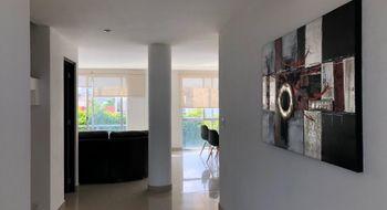 NEX-33068 - Departamento en Renta en Juriquilla Privada, CP 76230, Querétaro, con 2 recamaras, con 2 baños, con 1 medio baño, con 129 m2 de construcción.