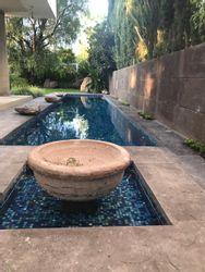 NEX-33089 - Casa en Venta en Jurica, CP 76100, Querétaro, con 5 recamaras, con 4 baños, con 510 m2 de construcción.
