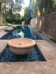 NEX-33089 - Casa en Venta, con 5 recamaras, con 4 baños, con 510 m2 de construcción en Jurica, CP 76100, Querétaro.
