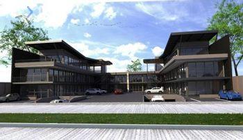 NEX-33092 - Local en Venta, con 87 m2 de construcción en Puerta Real, CP 76910, Querétaro.