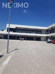 NEX-33095 - Local en Renta, con 69 m2 de construcción en Cumbres del Lago, CP 76230, Querétaro.