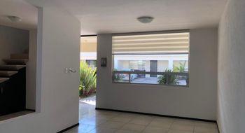 NEX-33192 - Casa en Venta en El Pueblito Centro, CP 76900, Querétaro, con 3 recamaras, con 2 baños, con 1 medio baño, con 144 m2 de construcción.