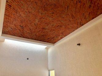 NEX-33528 - Casa en Venta en Juriquilla Privada, CP 76230, Querétaro, con 4 recamaras, con 3 baños, con 1 medio baño, con 387 m2 de construcción.