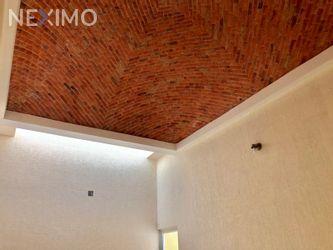 NEX-33528 - Casa en Venta, con 4 recamaras, con 3 baños, con 1 medio baño, con 387 m2 de construcción en Juriquilla Privada, CP 76230, Querétaro.