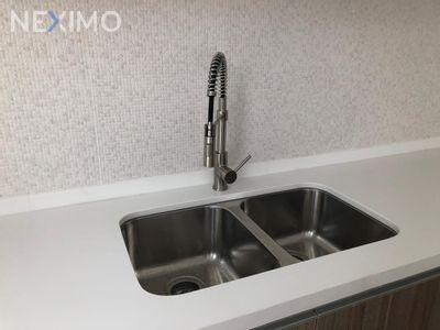 Casa en Venta en Residencial el Refugio, Querétaro, Querétaro | NEX-33533 | Neximo | Foto 4 de 5
