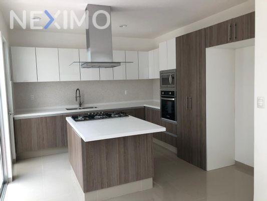Casa en Venta en Residencial el Refugio, Querétaro, Querétaro | NEX-33533 | Neximo | Foto 1 de 5
