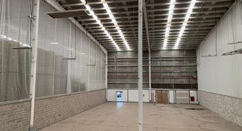 NEX-33539 - Bodega en Renta en 5 de Febrero, CP 76118, Querétaro, con 2193 m2 de construcción.