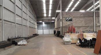 NEX-33540 - Bodega en Venta en 5 de Febrero, CP 76118, Querétaro, con 3512 m2 de construcción.