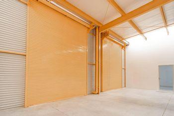 NEX-33543 - Bodega en Venta en Las Adjuntas de Magdalenas, CP 36240, Guanajuato, con 287 m2 de construcción.