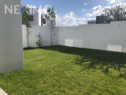 Casa en Venta en Residencial el Refugio, Querétaro, Querétaro | NEX-33547 | Neximo | Foto 1 de 5