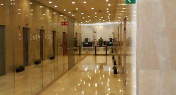 NEX-33695 - Departamento en Venta en Polanco II Sección, CP 11530, Ciudad de México, con 2 recamaras, con 2 baños, con 1 medio baño, con 133 m2 de construcción.