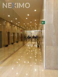 NEX-33695 - Departamento en Venta, con 2 recamaras, con 2 baños, con 1 medio baño, con 133 m2 de construcción en Polanco II Sección, CP 11530, Ciudad de México.