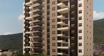 NEX-33805 - Departamento en Venta en Residencial el Refugio, CP 76146, Querétaro, con 2 recamaras, con 2 baños, con 106 m2 de construcción.