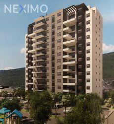 NEX-33805 - Departamento en Venta, con 2 recamaras, con 2 baños, con 106 m2 de construcción en Residencial el Refugio, CP 76146, Querétaro.