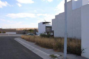 NEX-33814 - Terreno en Venta en Zen House, CP 76246, Querétaro.