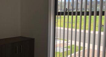 NEX-34346 - Casa en Renta en Zibatá, CP 76269, Querétaro, con 2 recamaras, con 3 baños, con 149 m2 de construcción.