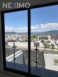 NEX-35176 - Casa en Venta, con 3 recamaras, con 3 baños, con 1 medio baño, con 160 m2 de construcción en Zibatá, CP 76269, Querétaro.
