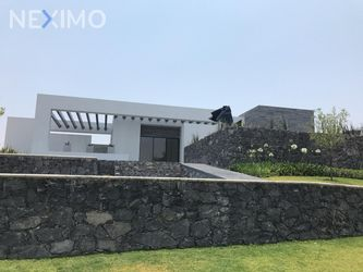 NEX-35176 - Casa en Venta en Zibatá, CP 76269, Querétaro, con 3 recamaras, con 3 baños, con 1 medio baño, con 188 m2 de construcción.