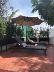 NEX-35250 - Casa en Venta en Villas del Mesón, CP 76226, Querétaro, con 4 recamaras, con 3 baños, con 1 medio baño, con 281 m2 de construcción.