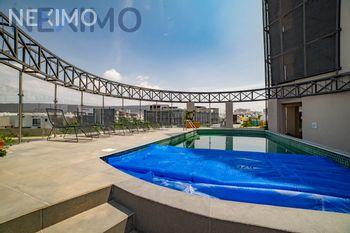 NEX-35832 - Departamento en Venta, con 3 recamaras, con 3 baños, con 1 medio baño, con 193 m2 de construcción en Residencial el Refugio, CP 76146, Querétaro.