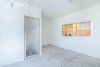 NEX-42760 - Bodega en Venta, con 1 medio baño, con 303 m2 de construcción en Las Adjuntas de Magdalenas, CP 36240, Guanajuato.