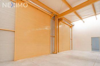 NEX-42761 - Bodega en Venta, con 1 medio baño, con 270 m2 de construcción en Las Adjuntas de Magdalenas, CP 36240, Guanajuato.