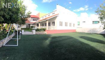 NEX-48023 - Casa en Renta, con 3 recamaras, con 2 baños, con 5 medio baños, con 200 m2 de construcción en Milenio 3a. Sección, CP 76060, Querétaro.