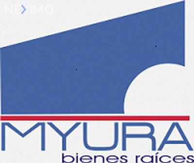Myura Bienes Raices .