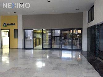NEX-33155 - Oficina en Renta, con 2 baños, con 9 m2 de construcción en Mercurio, CP 76040, Querétaro.