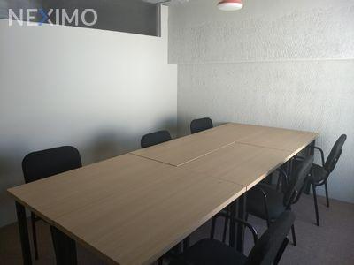 Oficina en Renta en Mercurio, Querétaro, Querétaro | NEX-33443 | Neximo | Foto 3 de 5