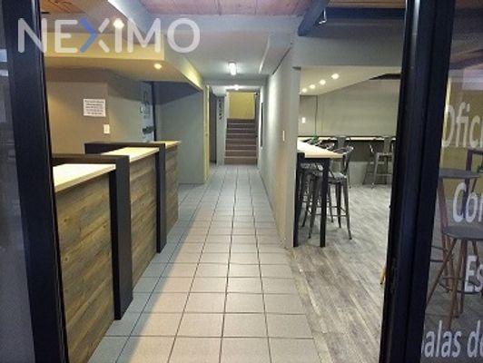 Oficina en Renta en Mercurio, Querétaro, Querétaro | NEX-33443 | Neximo | Foto 1 de 5