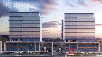 NEX-37817 - Oficina en Renta, con 94 m2 de construcción en Piamonte, CP 76246, Querétaro.