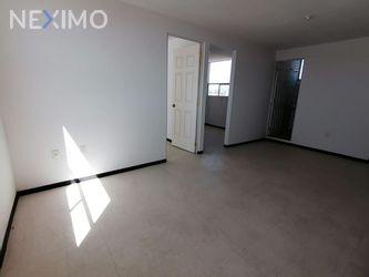 NEX-38851 - Departamento en Venta, con 1 recamara, con 1 baño, con 43 m2 de construcción en San Miguel Contla, CP 90640, Tlaxcala.