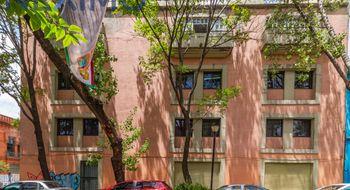 NEX-33976 - Edificio en Venta en Juárez, CP 06600, Ciudad de México, con 10 recamaras, con 4 baños, con 15 medio baños, con 1800 m2 de construcción.
