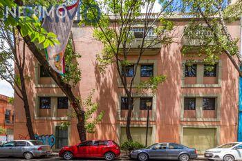 NEX-33976 - Edificio en Venta, con 10 recamaras, con 4 baños, con 15 medio baños, con 1800 m2 de construcción en Juárez, CP 06600, Ciudad de México.