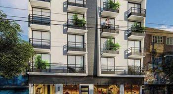 NEX-34037 - Departamento en Venta en Torre Blanca, CP 11280, Ciudad de México, con 2 recamaras, con 1 baño, con 78 m2 de construcción.