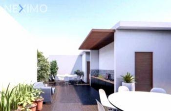 NEX-34067 - Departamento en Venta, con 2 recamaras, con 1 baño, con 65 m2 de construcción en Torre Blanca, CP 11280, Ciudad de México.