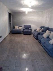 NEX-38109 - Departamento en Venta en Portales Sur, CP 03300, Ciudad de México, con 3 recamaras, con 2 baños, con 100 m2 de construcción.