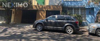 NEX-42202 - Oficina en Renta, con 4 recamaras, con 3 baños, con 2 medio baños, con 200 m2 de construcción en Miguel Alemán, CP 03420, Ciudad de México.