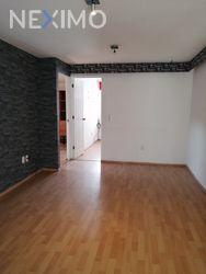 NEX-42332 - Departamento en Venta, con 2 recamaras, con 2 baños, con 68 m2 de construcción en Niños Héroes, CP 03440, Ciudad de México.