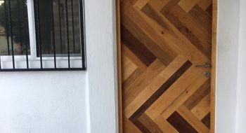 NEX-33662 - Oficina en Renta en Puerta del Sol, CP 62375, Morelos, con 1 medio baño, con 65 m2 de construcción.