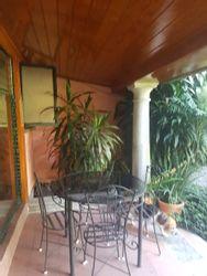 NEX-33666 - Cuarto en Renta en Lomas de Ahuatepec, CP 62324, Morelos, con 1 recamara, con 1 baño, con 50 m2 de construcción.